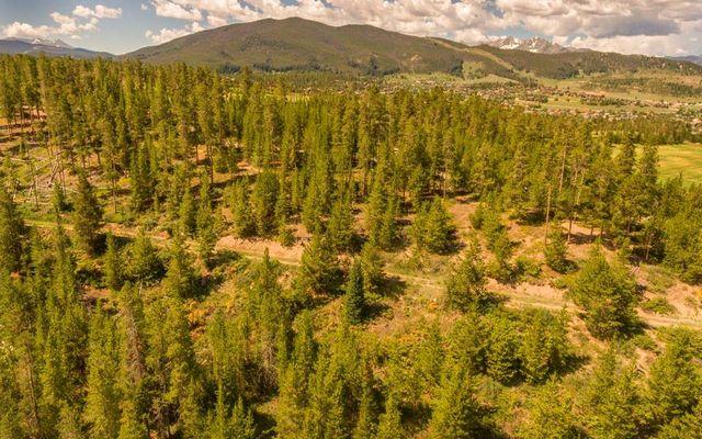 140 Elk Circle - photo 8