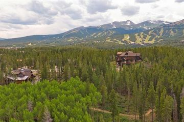 68 Iron Mask Road BRECKENRIDGE, CO