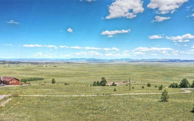 7209 Ranch Road - photo 2