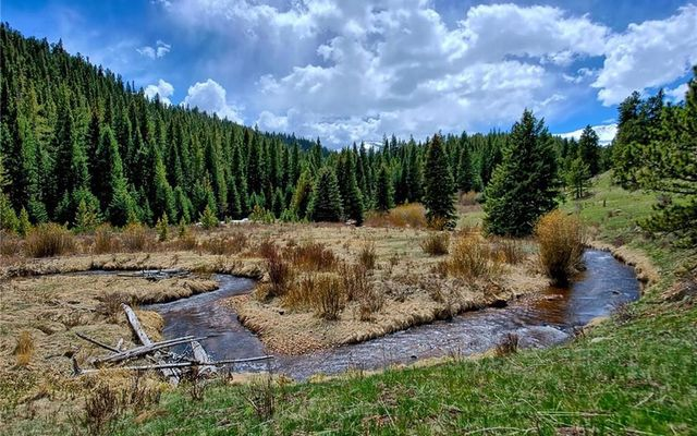7824 Upper Bear Creek Road - photo 1