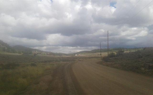 1308 Arrowhead Drive - photo 1