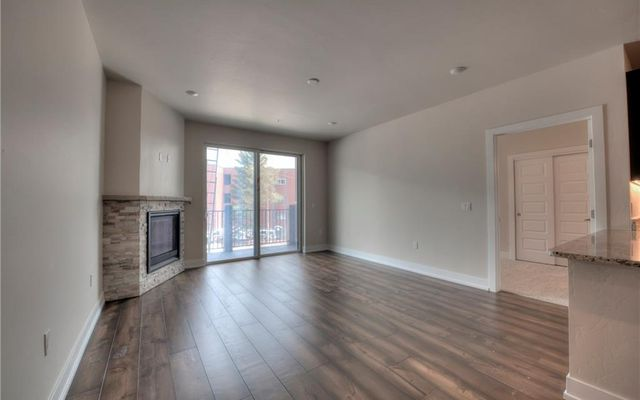 Sail Lofts 103 - photo 1