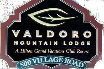 500 Village Road #320 BRECKENRIDGE, CO 80424