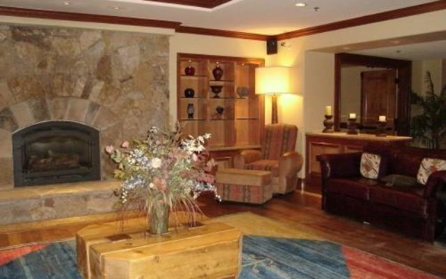 Valdoro Mountain Lodge Condo 320  - photo 11