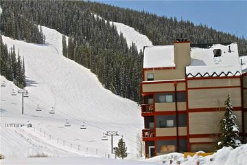 82 Wheeler Circle 316B-2 COPPER MOUNTAIN, CO