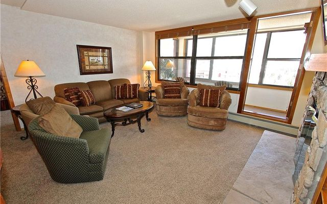 Village Square Condo 531/533  - photo 1
