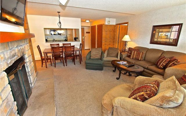 Village Square Condo 531/533  - photo 2