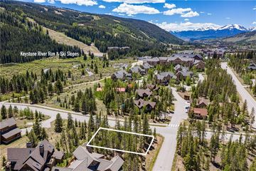 18 Tieze Lane KEYSTONE, CO