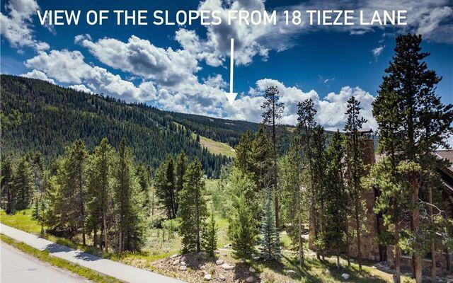 18 Tieze Lane - photo 3