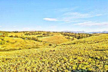 791 APACHE Trail JEFFERSON, CO 80456