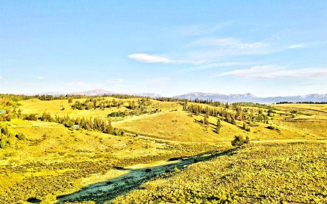 791 Apache Trail - photo 1