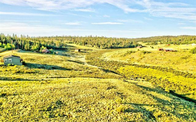 791 Apache Trail - photo 2