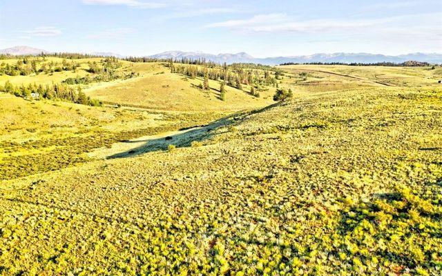 791 Apache Trail - photo 7
