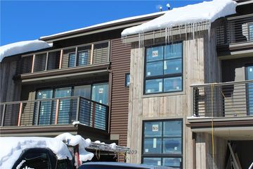 209 S 2ND Avenue #3 FRISCO, CO