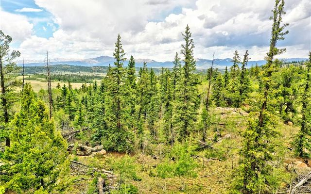 115 Haida Way - photo 8