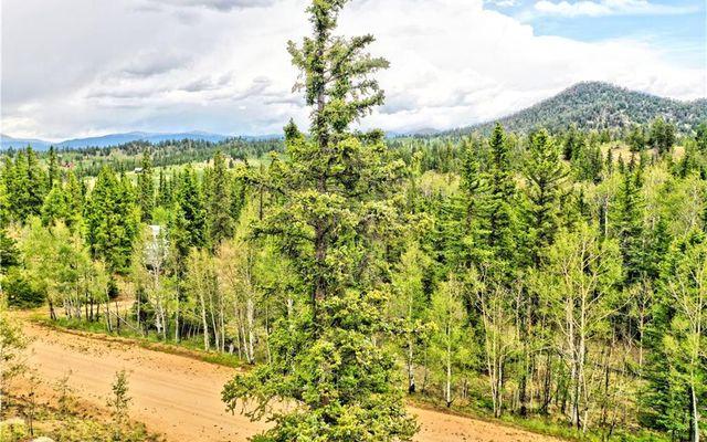 115 Haida Way - photo 9