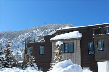 207 S 2ND Avenue #2 FRISCO, CO