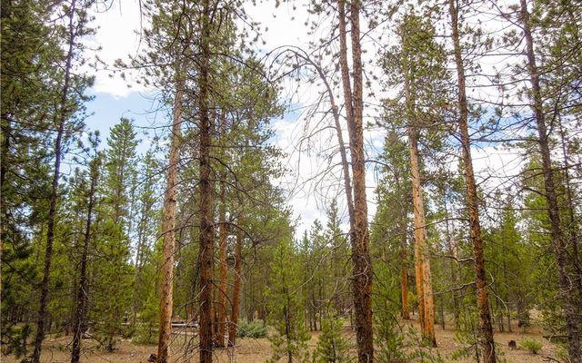 360 Spruce Drive - photo 4