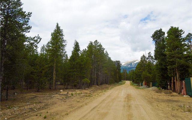 360 Spruce Drive - photo 6