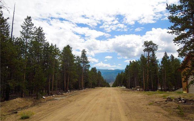 360 Spruce Drive - photo 7