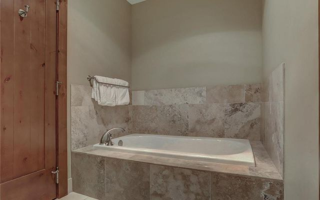 One Ski Hill Place 8514 - photo 13