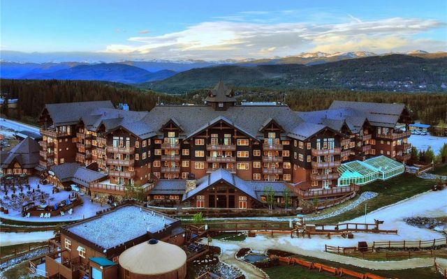 One Ski Hill Place 8514 - photo 16
