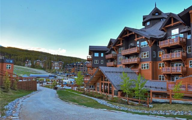 One Ski Hill Place 8514 - photo 20