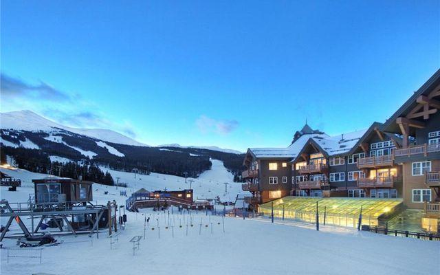 One Ski Hill Place 8514 - photo 21