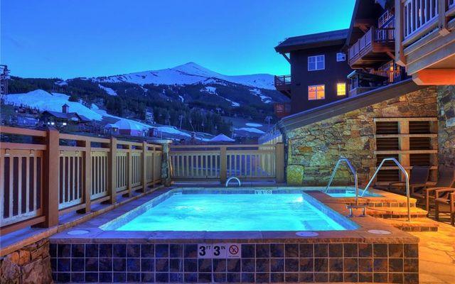 One Ski Hill Place 8514 - photo 22