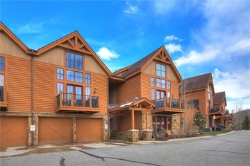 71 Antlers Gulch Road #304 KEYSTONE, CO