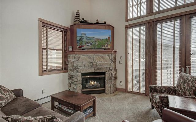 Antlers Gulch Townhomes Condo 304 - photo 1