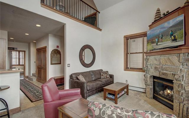 Antlers Gulch Townhomes Condo 304 - photo 10