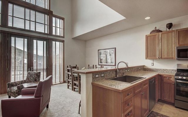 Antlers Gulch Townhomes Condo 304 - photo 11