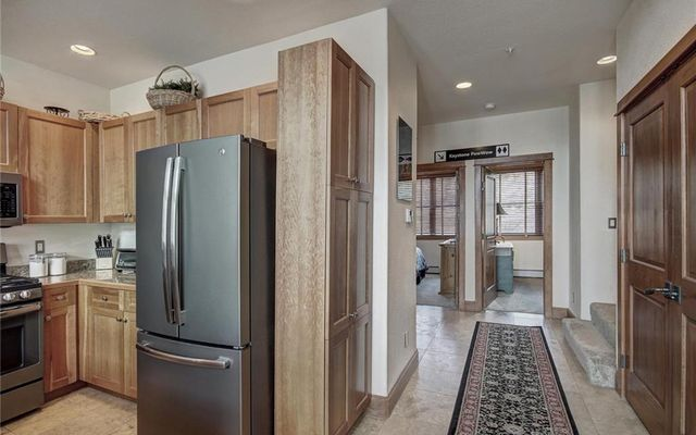 Antlers Gulch Townhomes Condo 304 - photo 12