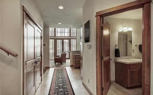Antlers Gulch Townhomes Condo 304 - photo 13