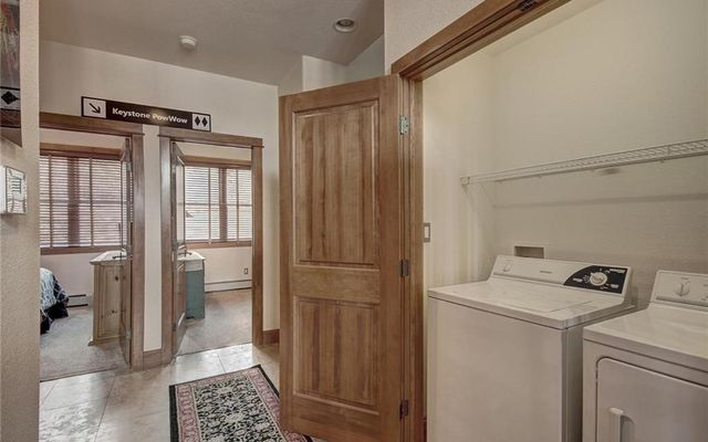Antlers Gulch Townhomes Condo 304 - photo 14