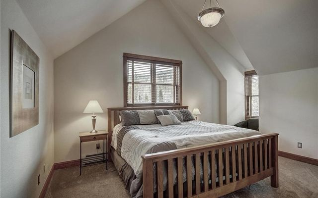 Antlers Gulch Townhomes Condo 304 - photo 15