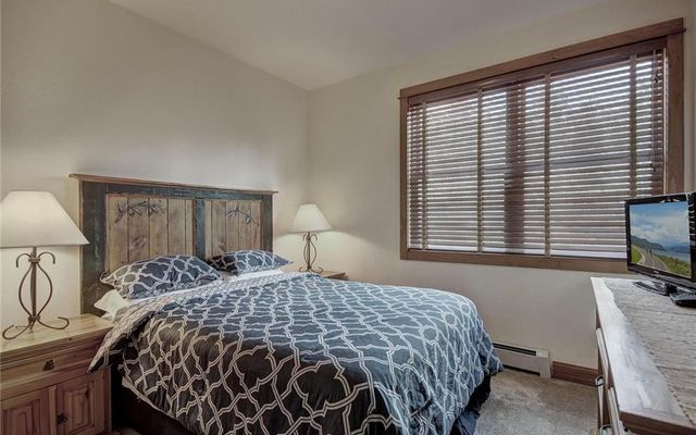Antlers Gulch Townhomes Condo 304 - photo 17