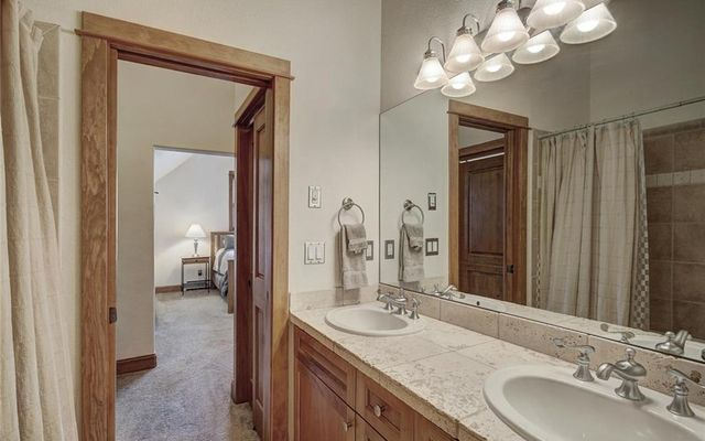 Antlers Gulch Townhomes Condo 304 - photo 18