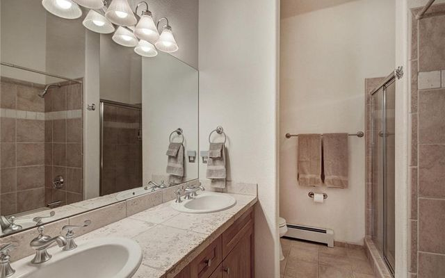 Antlers Gulch Townhomes Condo 304 - photo 19