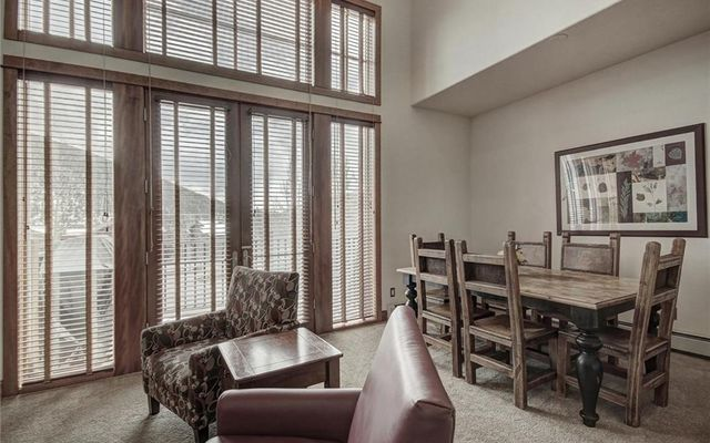 Antlers Gulch Townhomes Condo 304 - photo 2