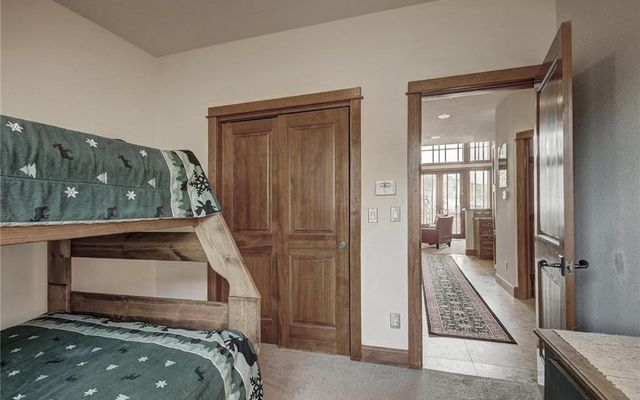 Antlers Gulch Townhomes Condo 304 - photo 22