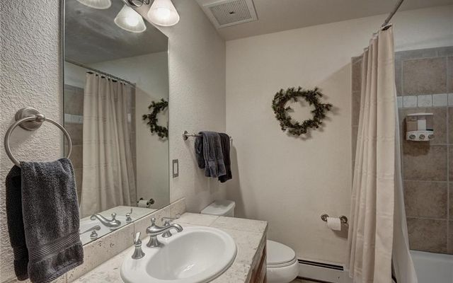 Antlers Gulch Townhomes Condo 304 - photo 23