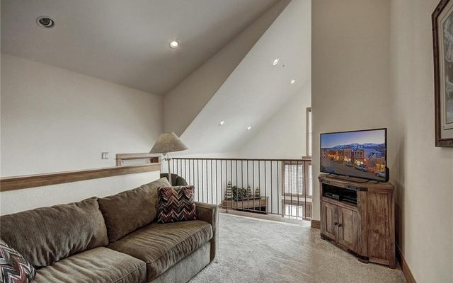 Antlers Gulch Townhomes Condo 304 - photo 24