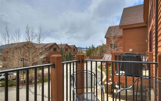 Antlers Gulch Townhomes Condo 304 - photo 26