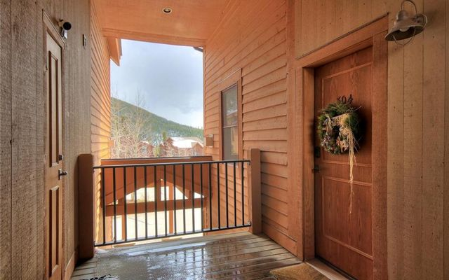 Antlers Gulch Townhomes Condo 304 - photo 27