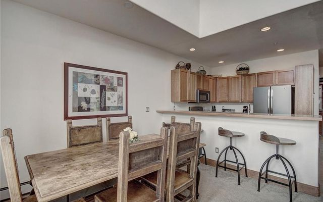 Antlers Gulch Townhomes Condo 304 - photo 3