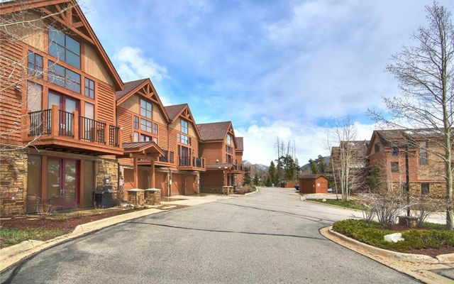 Antlers Gulch Townhomes Condo 304 - photo 30