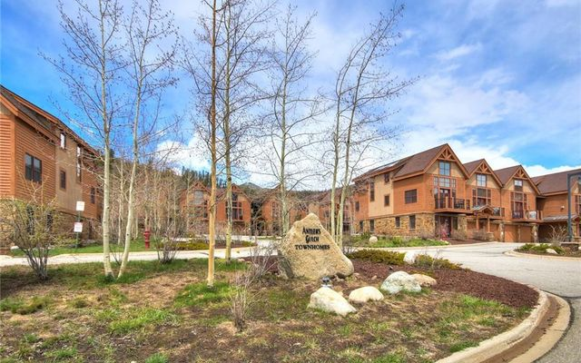 Antlers Gulch Townhomes Condo 304 - photo 31