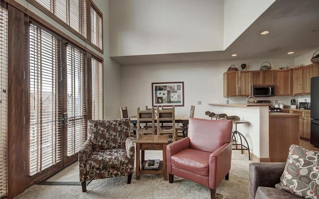 Antlers Gulch Townhomes Condo 304 - photo 4